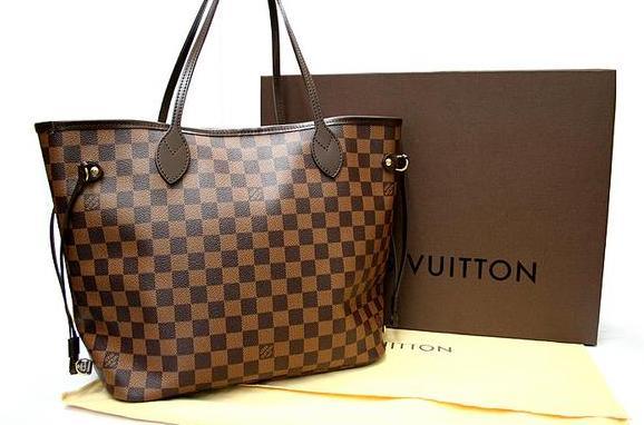 986181e31360 Палёнка - Чем отличается оригинальная сумка Louis Vuitton от копии