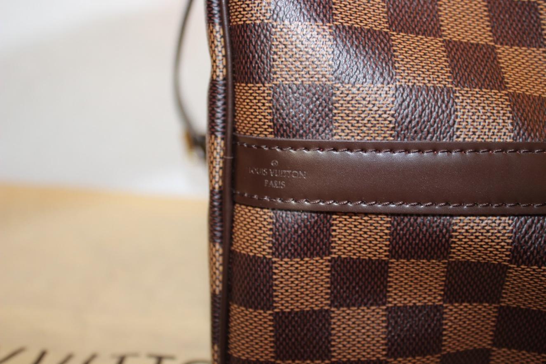 c9b4b60e23c2 Чем отличается оригинальная сумка Louis Vuitton от копии. Запомните ...